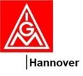 IG Metall Hannover