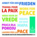 Jugendarbeit des Volksbunds Deutsche Kriegsgräberfürsorge