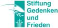 Stiftung Gedenken und Frieden