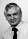 Detlef Brüggemann