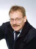 Hans-Joachim Rauch