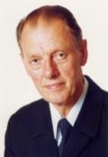 Herbert Jürges