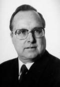 Horst Günter Holste
