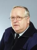 Jürgen Deutzer