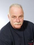 Klaus Wagner