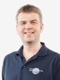 Joachim Bunzel