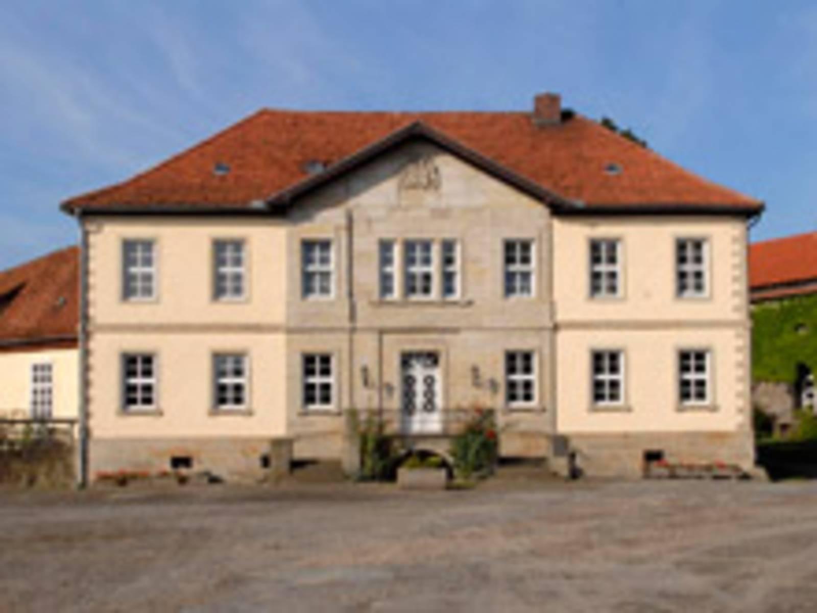 Rittergut Bredenbeck
