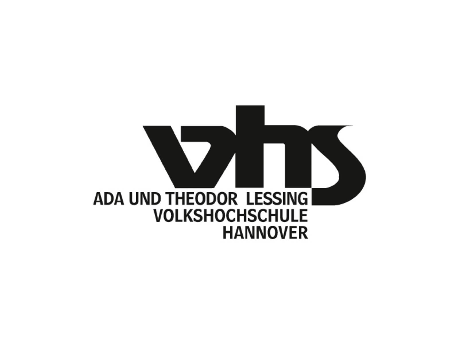 Logo der Volkshochschule