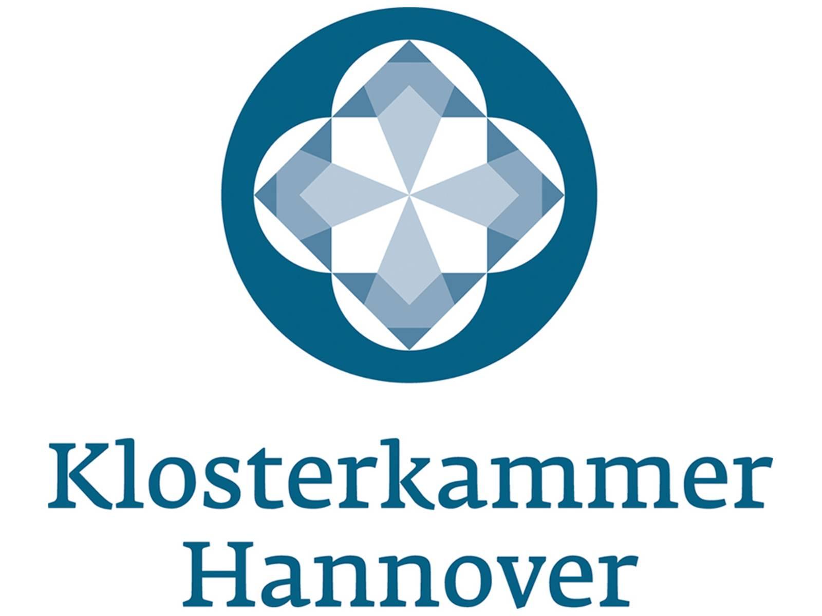 Logo Klosterkammer Hannover