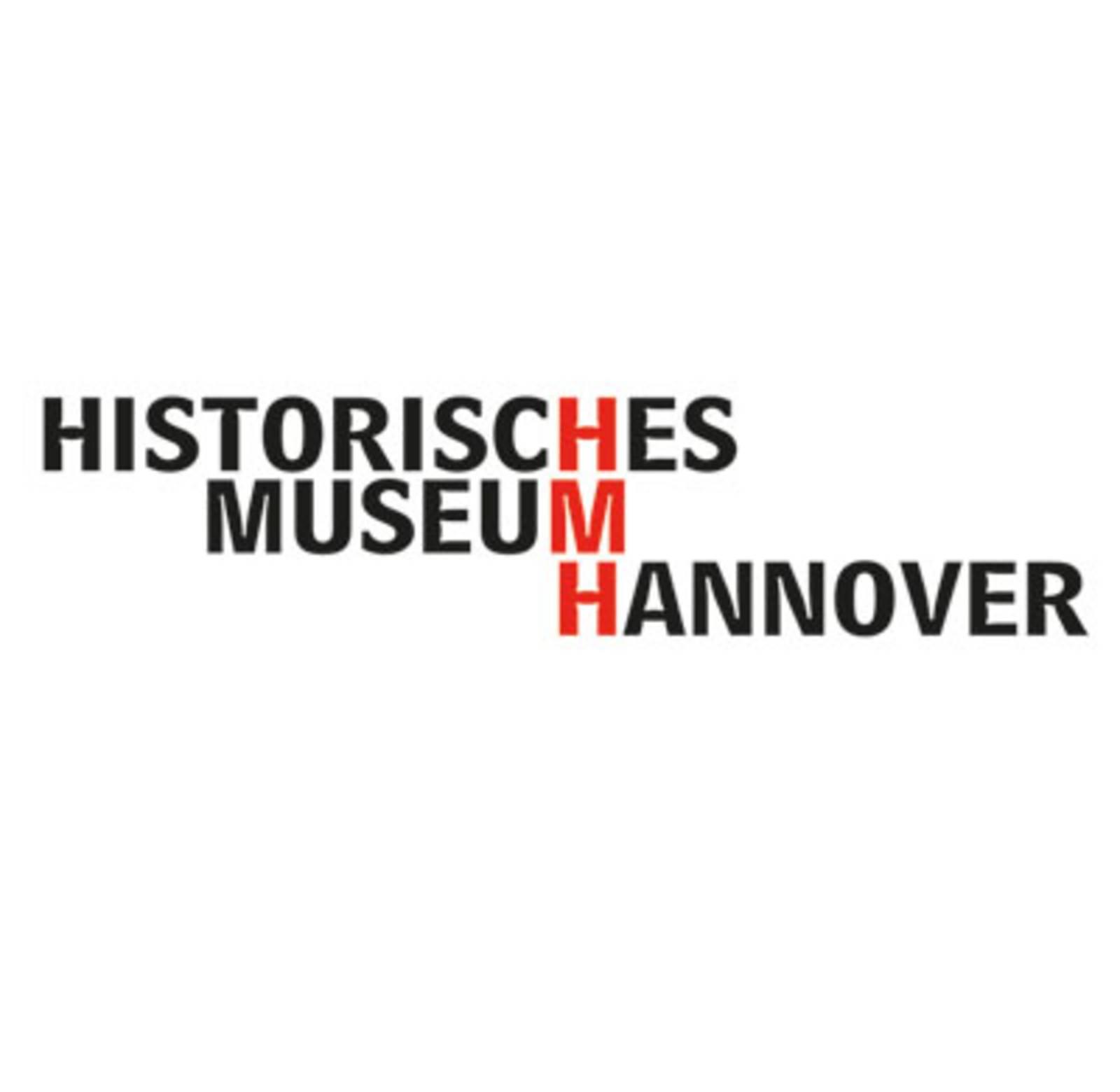 Logo Historisches Museum