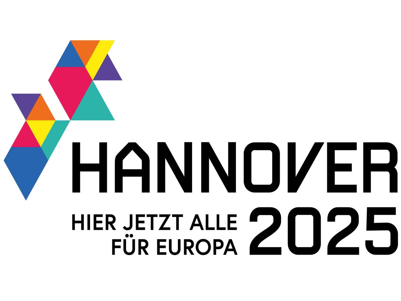 KHH 25 Logo