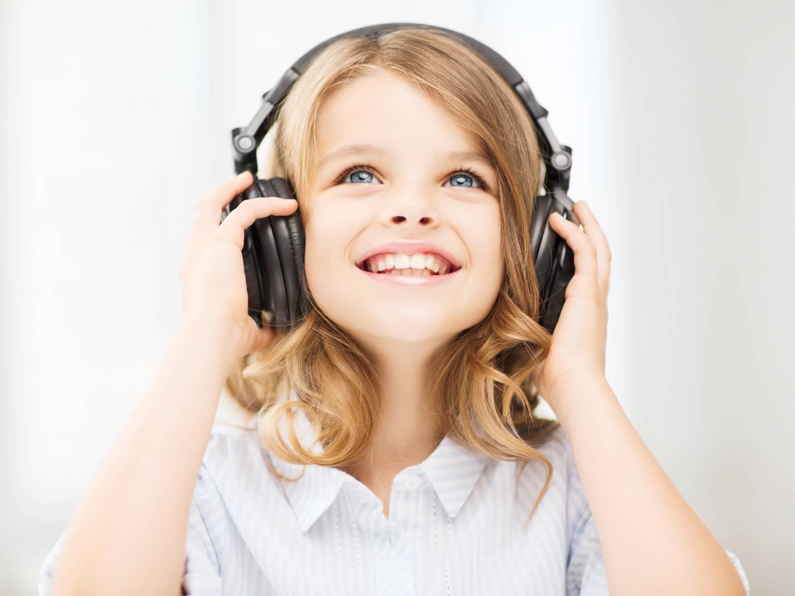 Der Wunsch der Initiatoren ist es, Eltern und vielen anderen Interessierten Hilfen für die musikalische Entfaltung ihrer Kinder an die Hand zu geben und sie anzuregen, sich wieder selbst der Musik zuzuwenden.