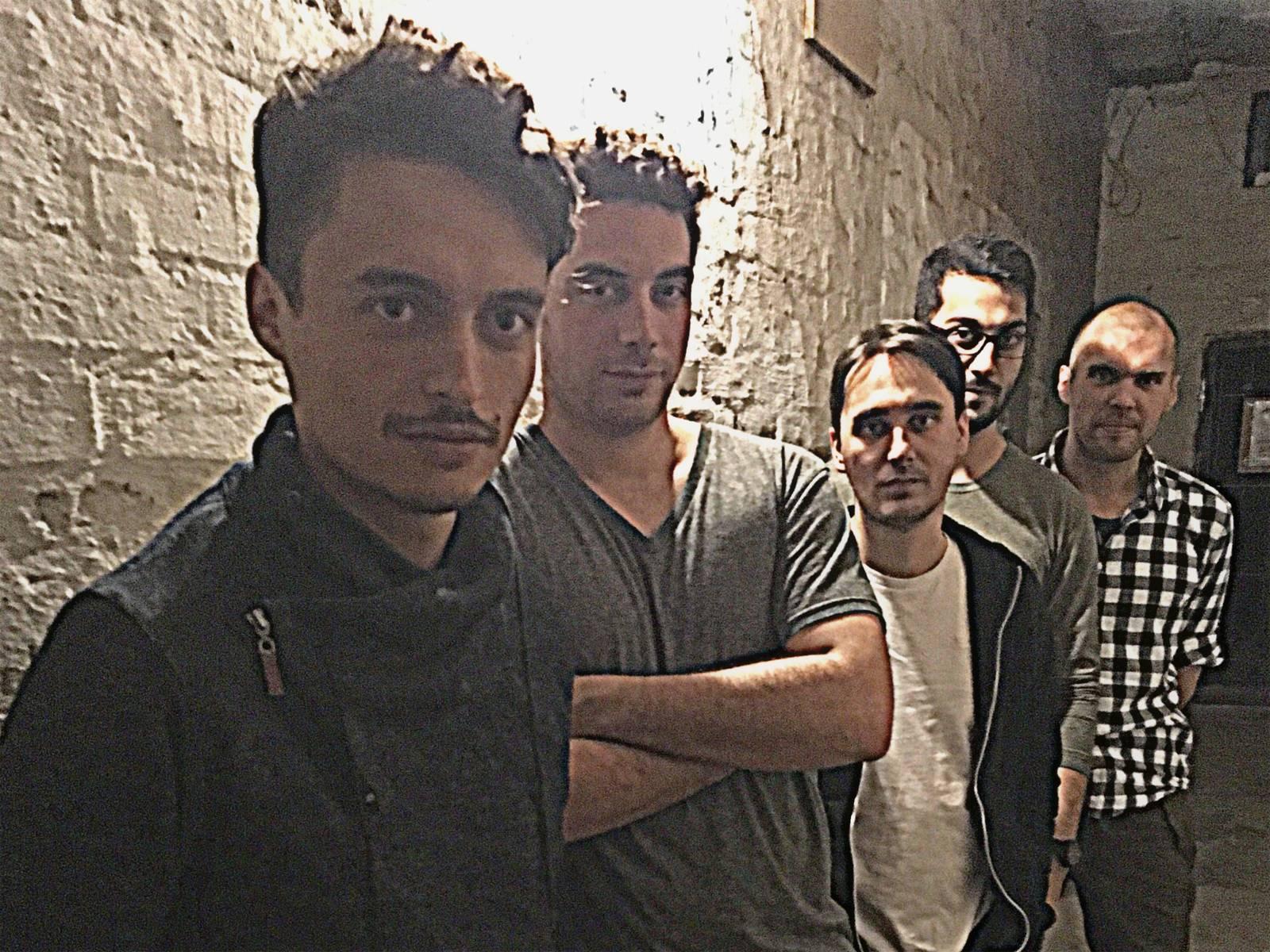 Quintett ASCH aus Hannover