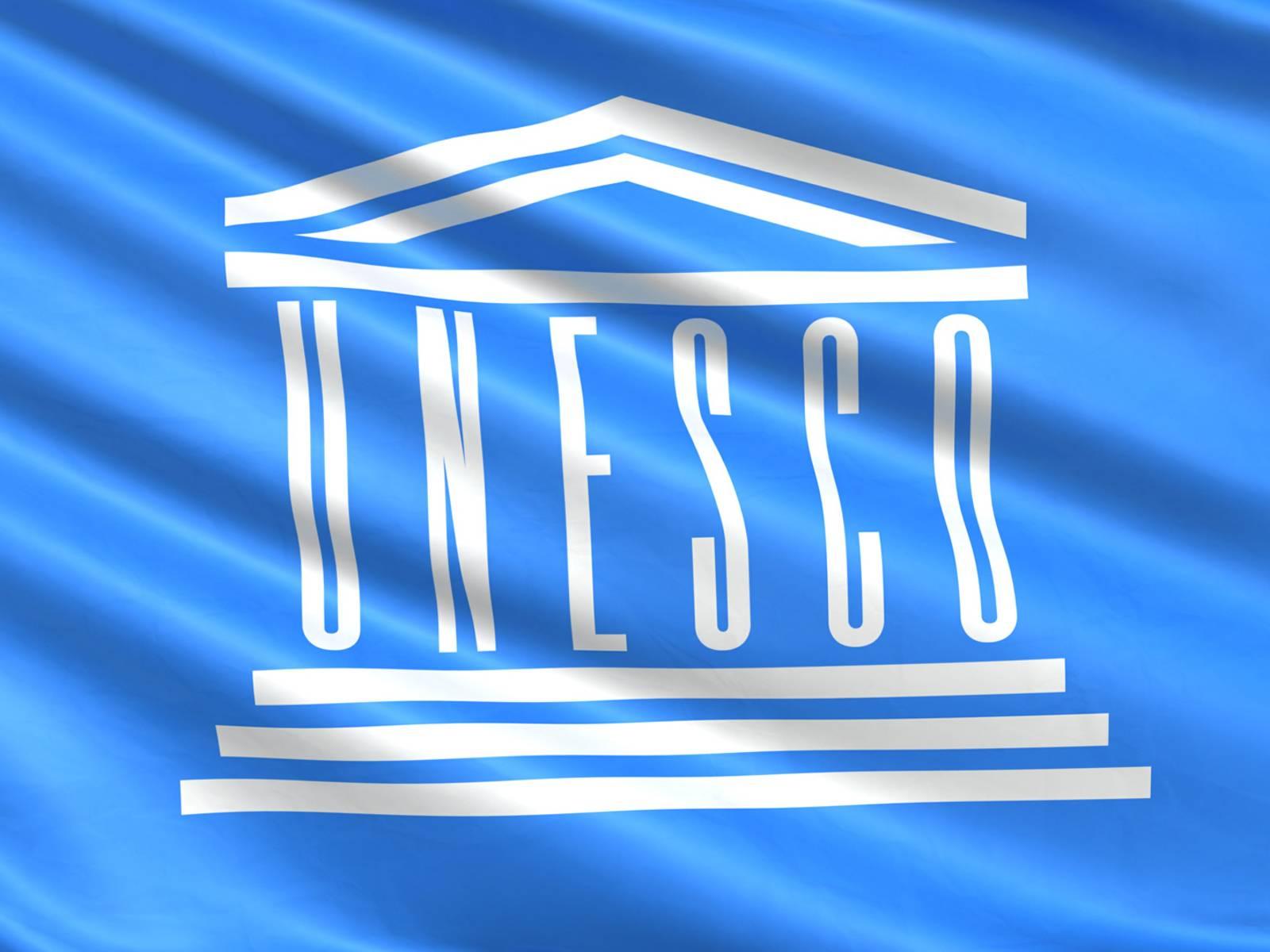 Die UNESCO ist die Organisation der Vereinten Nationen