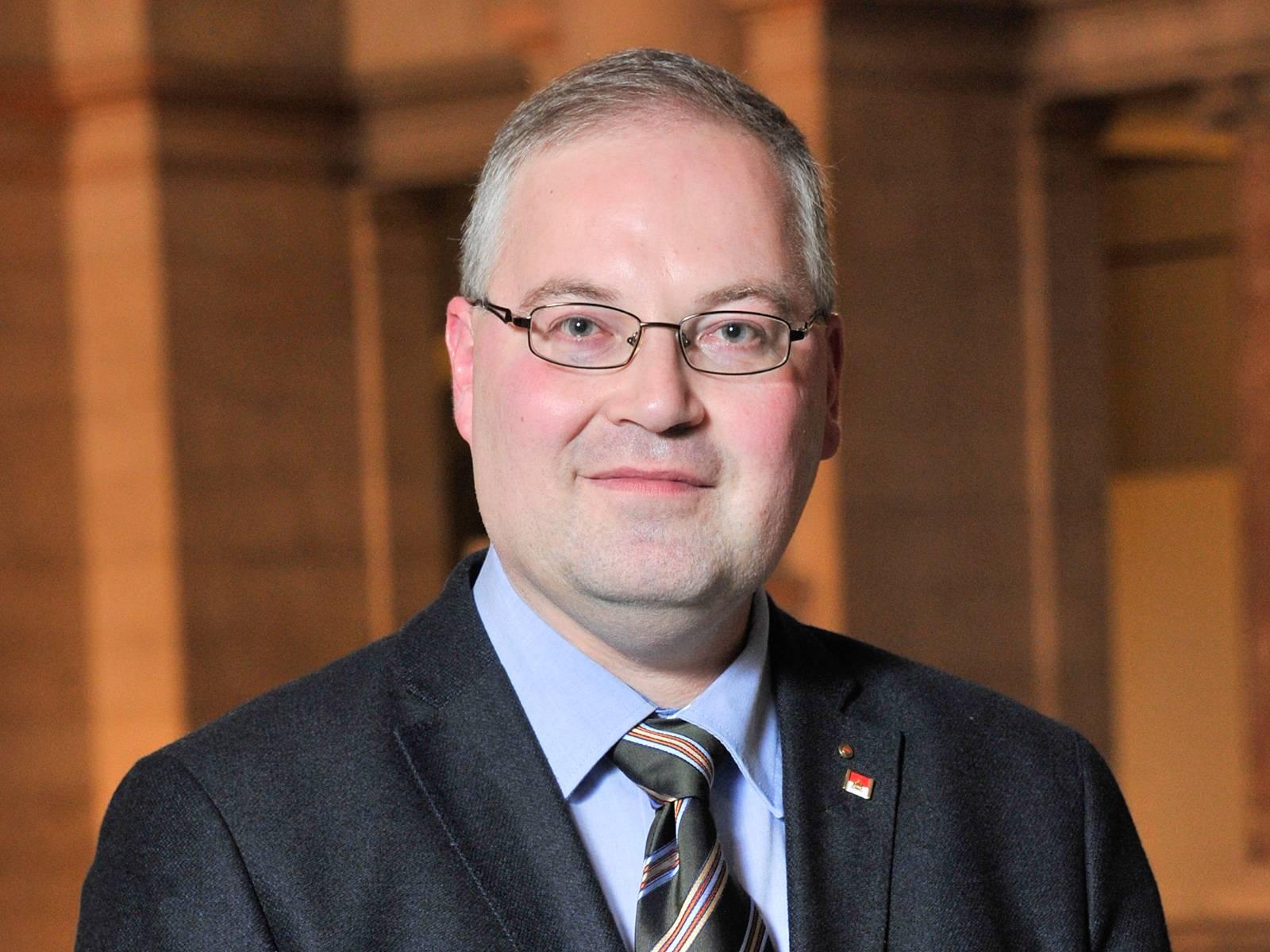 Lars Pohl