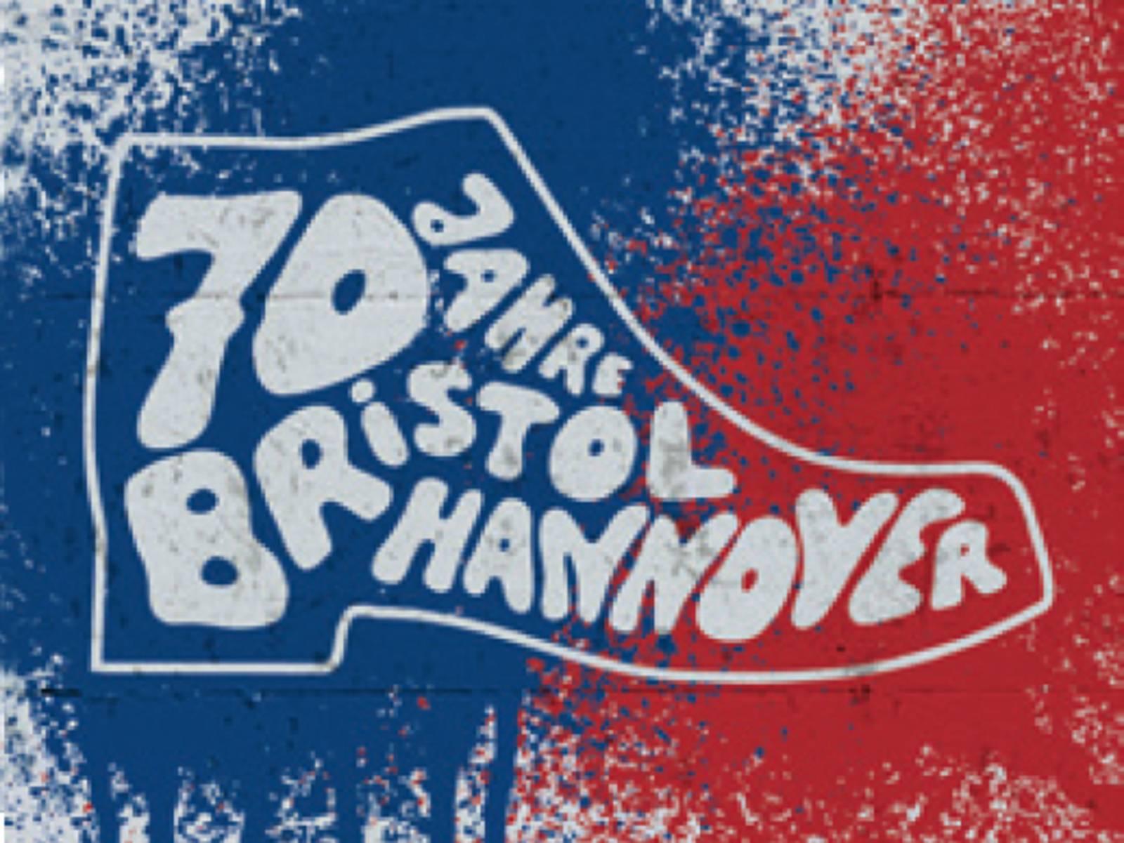 70 Jahre Städtepartnerschaft Bristol / Hannover