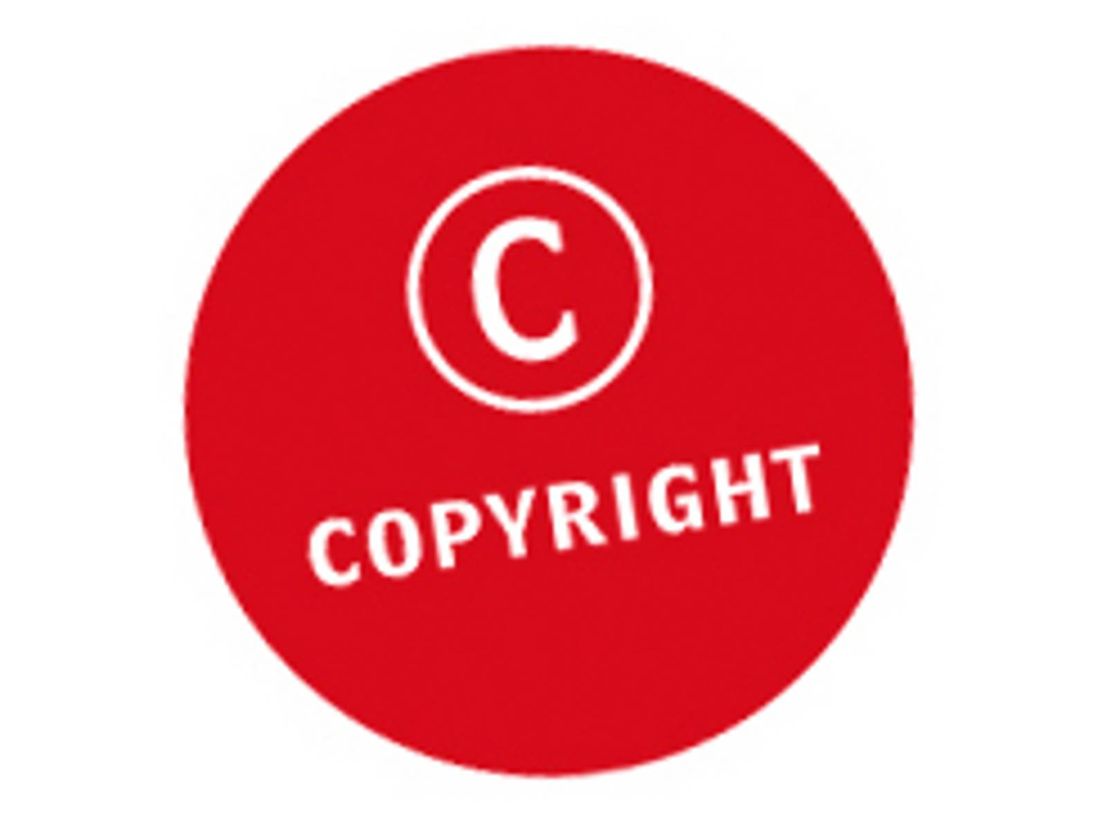 Copyright Stadtentwässerung Hannover