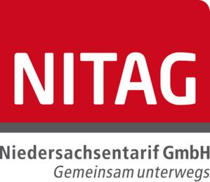 Logo NITAG