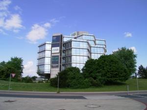 Swiss-Life-Gebäude