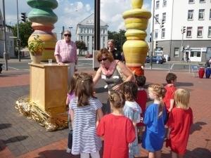2011 Figurinenplatz-Kinder
