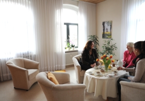 RVSK Wohnung
