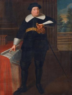 Ernst August Charbonnier