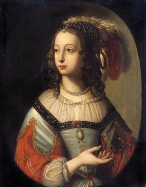 Sophie von Hannover
