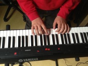 Rockmobil Piano