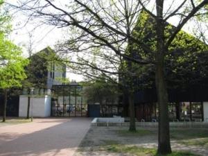 Foto vom Freizeitheim Stöcken