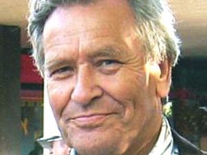 Lutz-Rainer Hölscher
