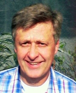 Thomas Siekermann