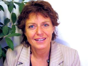 Ulrike Knoch-Ehlers