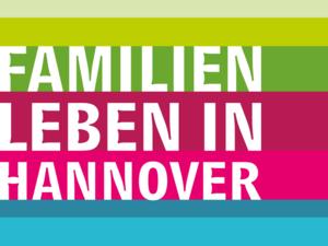 Logo Familien Leben in Hannover