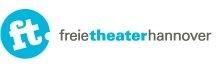 Logo Freie Theater Hannover