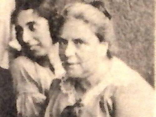 Dr. Johanna Maaß