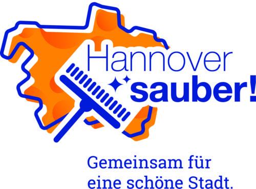 Hannover sauber!