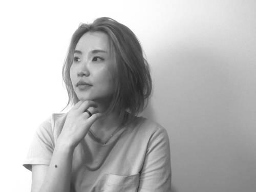 Jieun Noh, Foto: privat