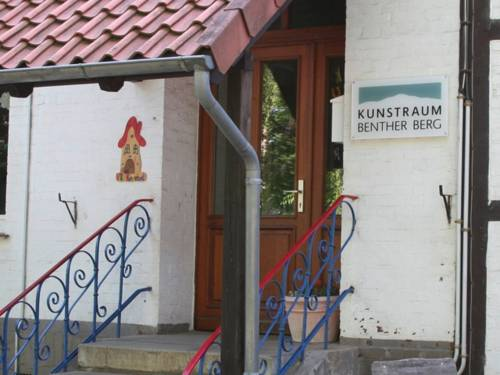 Kunstraum Benther Berg