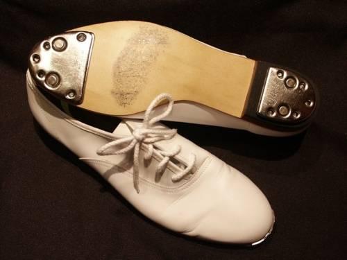 Clogging Schuhe