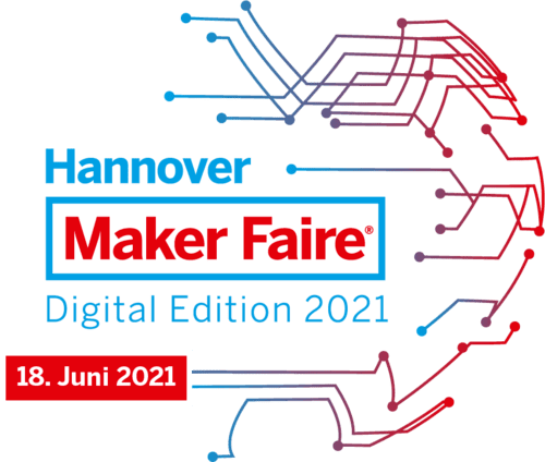 Maker Faire Digital Edition
