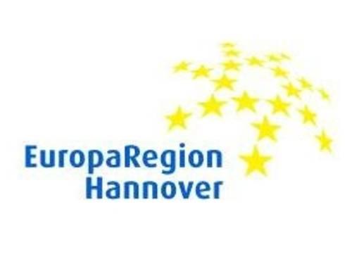 Europaregionslogo
