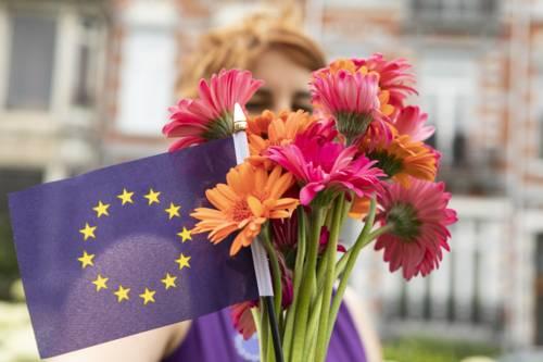 summer EU