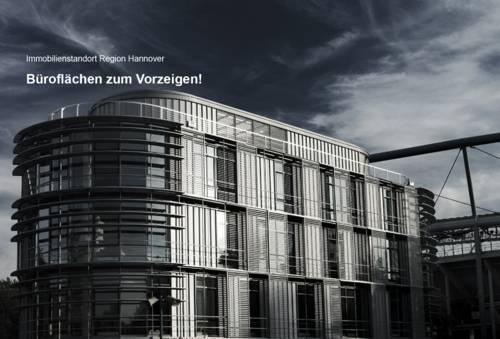 Büroimmobilien