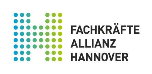 Fachkräfteallianz Hannover