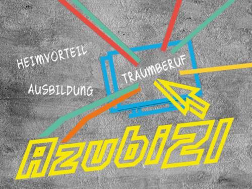 Ausbildungsportal Azubi21.de