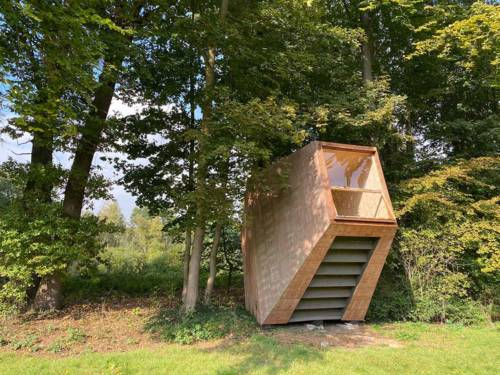 KulturGut Poggenhagen / Park der Gutsanlage