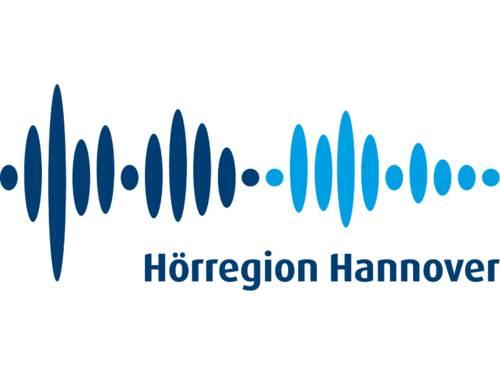 Hörregion Hannover