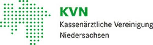 Logo KVN