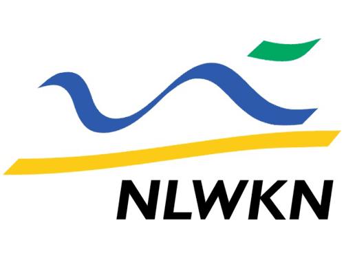 NLWKN-Logo