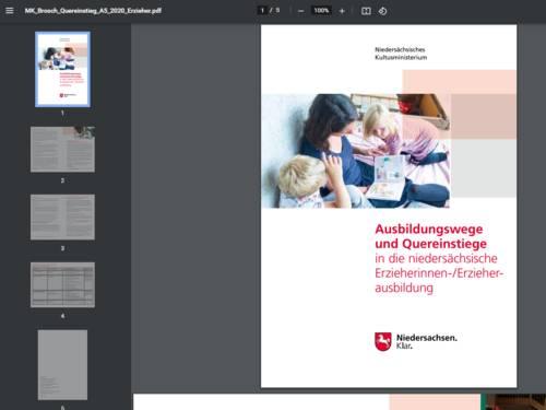 Vorschau auf das verlinkte PDF-Dokument